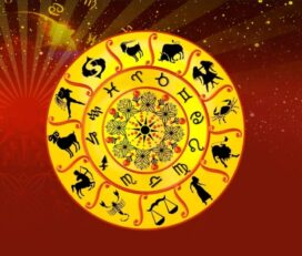 Best Astrologer In Karnataka