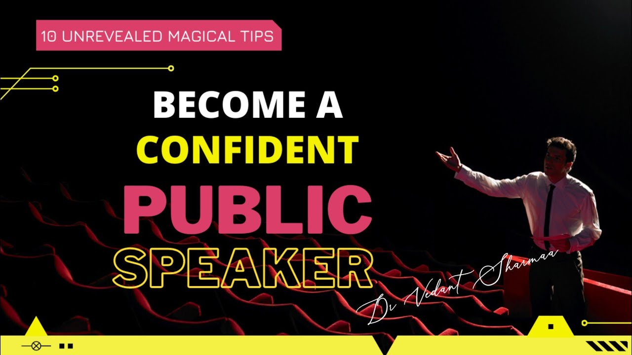 (3 कमाल के तरीके)🔥How to Improve Your Communication Skills?🔥 Become Powerful Public Speaker